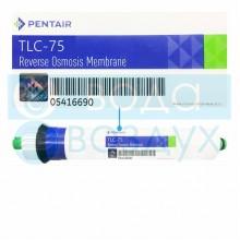 Pentek Pentair мембрана TLC-75