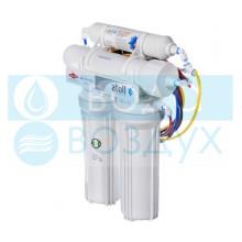 Atoll фильтр для воды A-450 STD / A-460E