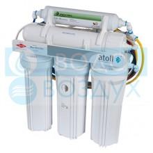 Atoll фильтр для воды A-550m STD / A-560Em