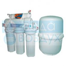 Atoll фильтр для воды A-550 MAX / A-560E Premium