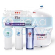 Raifil фильтр для воды GRANDO 5 (RO905-550-EZ)