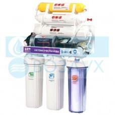 Raifil фильтр для воды GRANDO 5R (RO905-550-EZ)