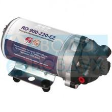 Raifil Насос для систем обратного осмоса RO-900-220